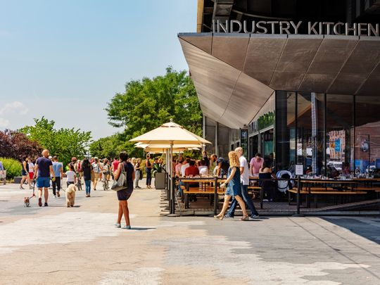 Industry-Kitchen-70-South-Street---Image-credit-DBOX-for-Macklowe-Properties-1553778927342