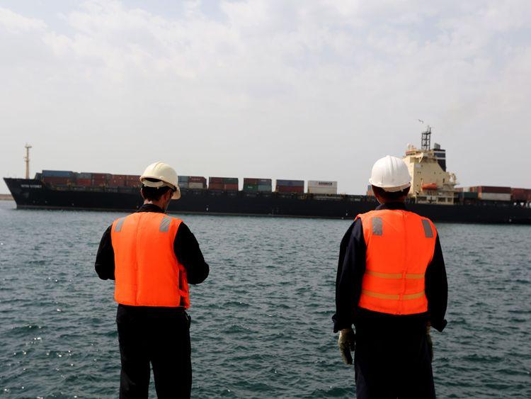 Iran-ship-1553757000660