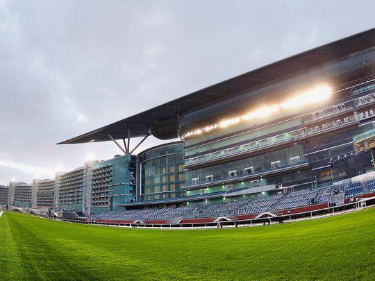 Meydan_Racecourse_web