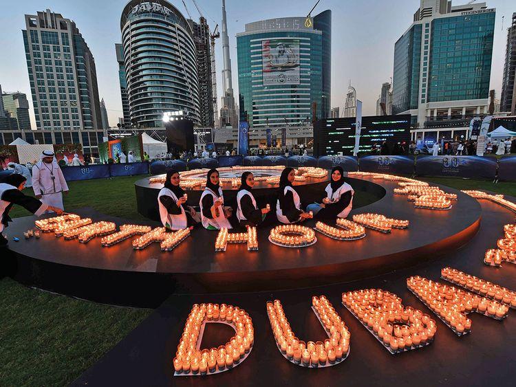 NAT-EARTH-HOUR-_DUBAI-(Read-Only)