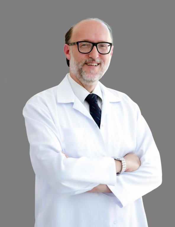 NAT_190328-Dr-Suad-Trebinjac-1553789448731