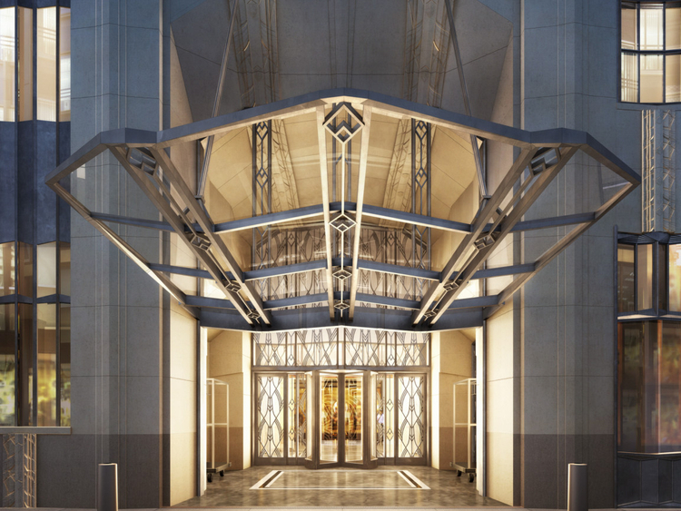 One-Wall-Street-Amenities-Entrance---Image-Credit---DBOX-for-Macklowe-Properties-1553778934273