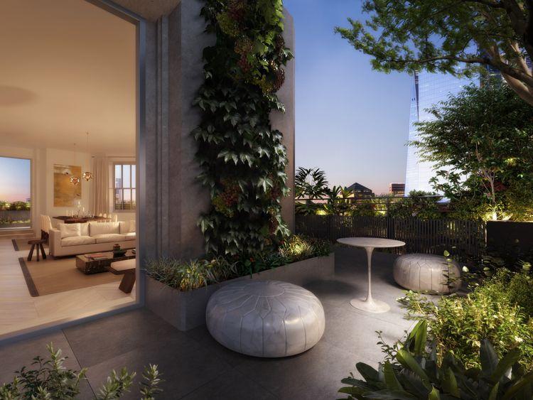 One-Wall-Street-Living-Terrace---Image-Credit---DBOX-for-Macklowe-Properties-1553778946831