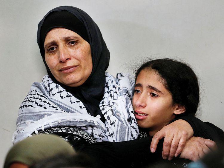 Palestine-(Read-Only)