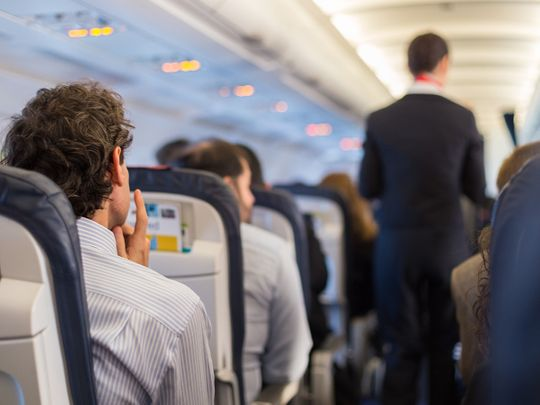 RDS_190328-In-flight-harassment-2-1553757152515