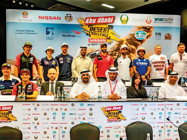 SPO_190328-Abu-Dhabi-Desert-Challenge-Powered-by-Nissan-(Read-Only)