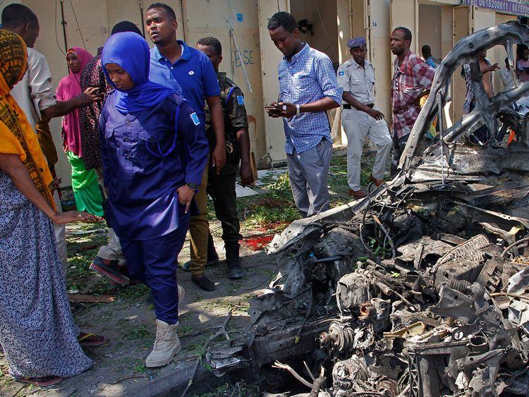 Somalia_Blast_54118
