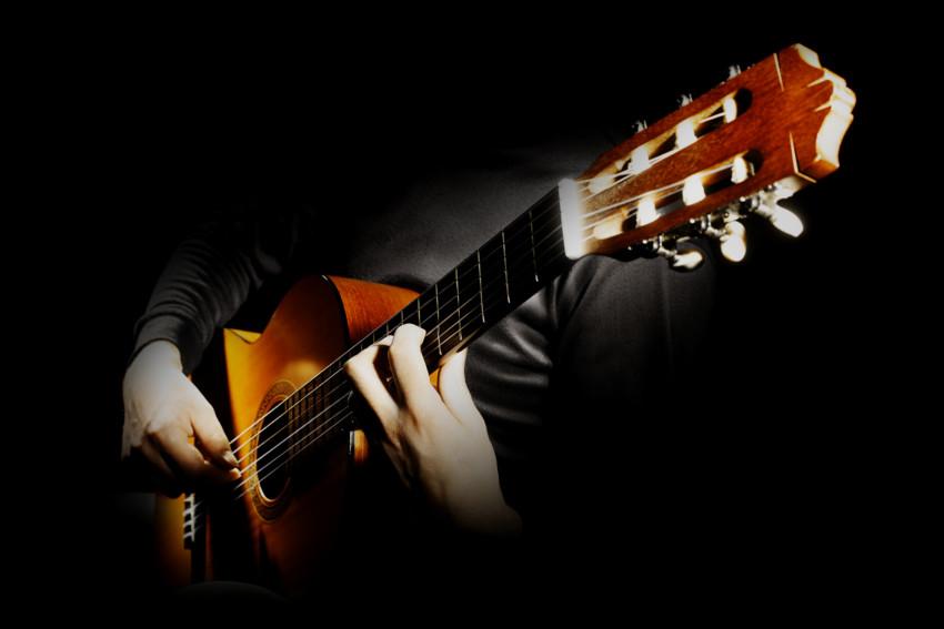 TAB-190330-WWW-Sat-Hilton-Dubai-Jumeirah-Earth-Hour-Concert-1553781610330