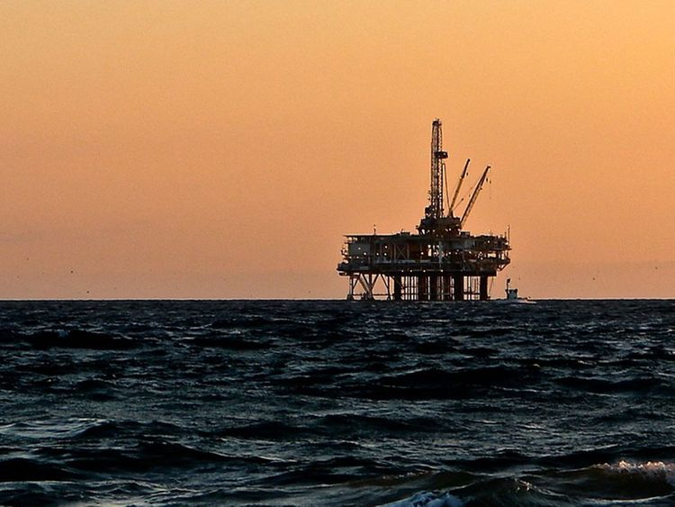 Pakistan's massive oil and gas discovery report to be out in
