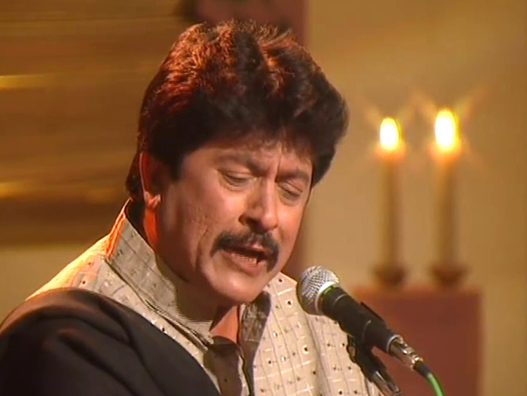 tab-Attaullah-Khan-Esakhelvi-youtube-grab-1553752981261