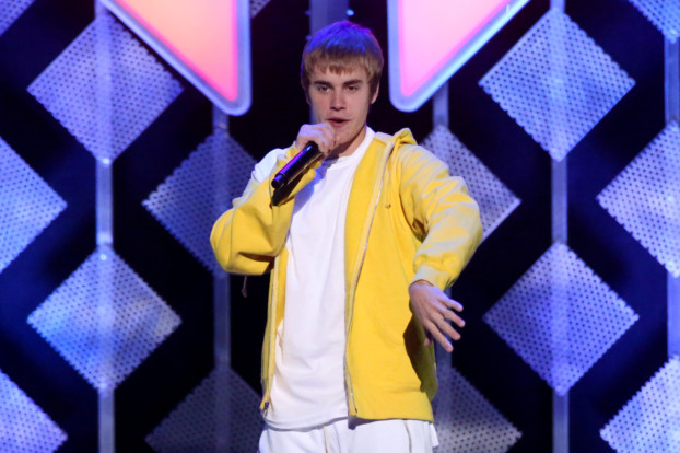 tab-PEOPLE-JUSTIN-BIEBER-1553754157008