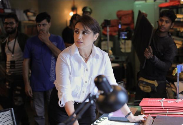 tab-Rani-Mukerji-in-Mardaani-2--Yash-Raj-Films-1553753767350