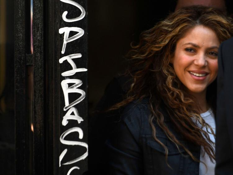 tab-Shakira-1553754165798