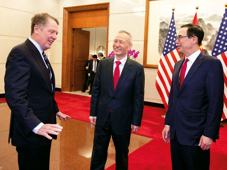 BUS_190329-China_Us_Trade_Talks1-(Read-Only)