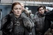 Game-of-Thrones-Sansa-1553845502952