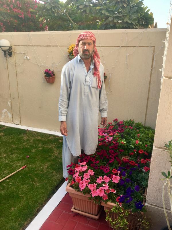 NAT_190112-Khan-Zamin-Abdul-Qadir-Khan_SCH2~1-1553856633519