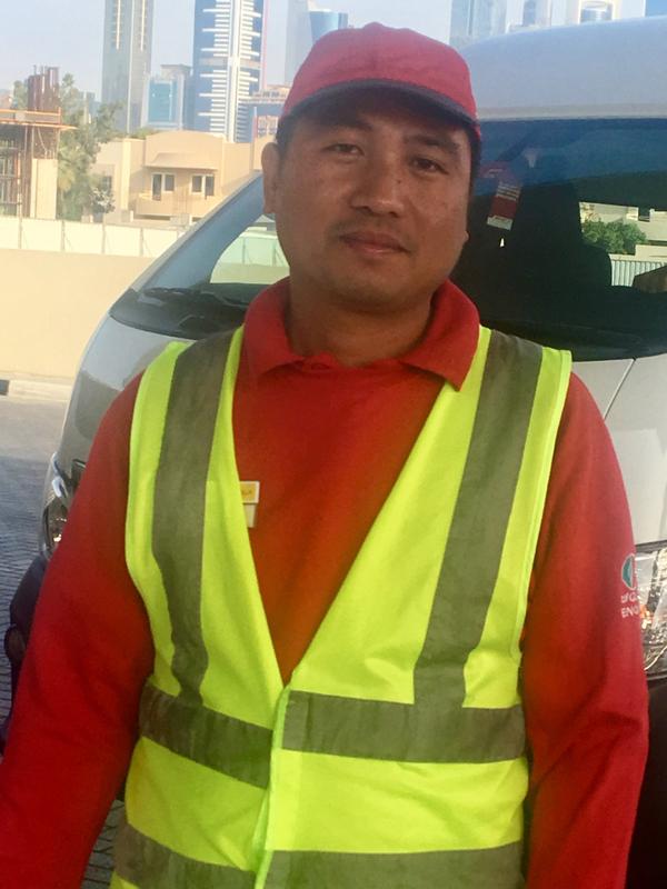 NAT_190112-Michel-Tungcul--Petrol-Attendant_SCH1~1-1553856643316