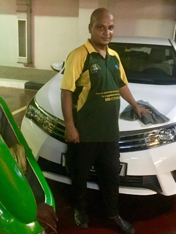 NAT_190112-Nassim-Abdul-Walid-_car-cleaner_SCH1~1-1553856647896