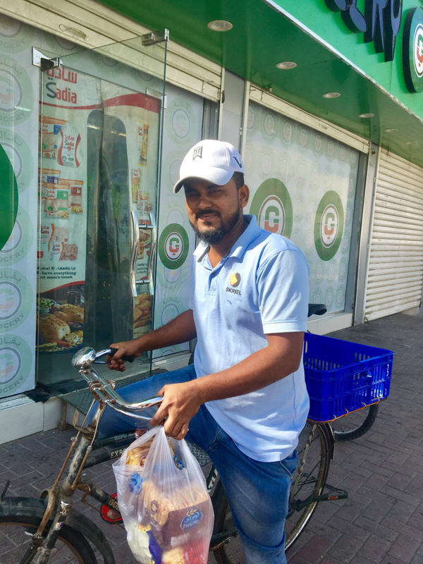 NAT_190112-Shamsheer-Waliagath-grocery-delivery-boy_SCH1-1553856663114