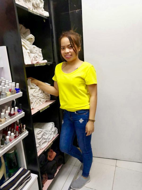 NAT_190112-Sheila-Batangcor-Beautician_SCH3~1-1553856672180