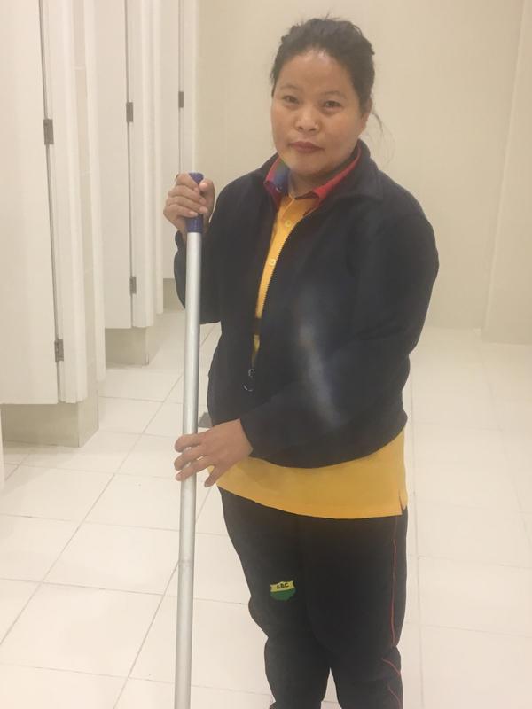 NAT_190112-Tara-Mungar---Janitor_SCH3~1-1553856680912