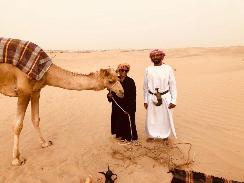 NAT_190328-Shirley-Wilkinson-with-Emirati-Poet-1553858058099