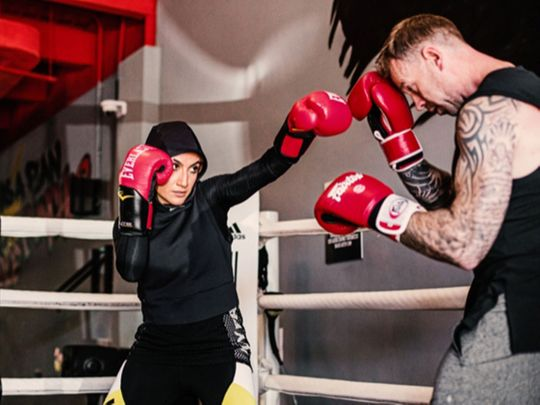 NAT_190329-Boxing2-(Read-Only)