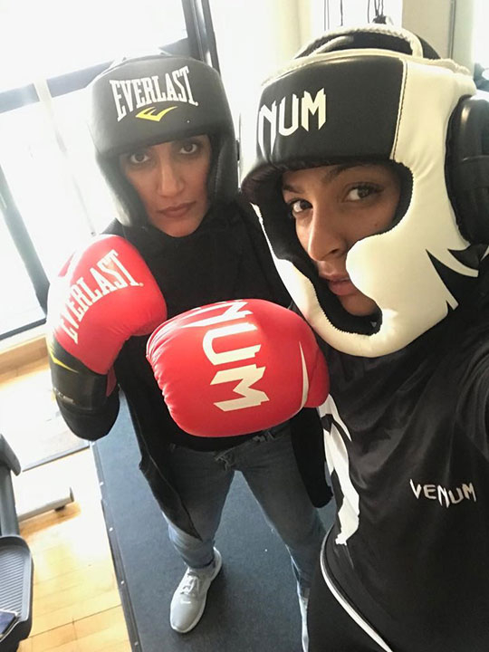 NAT_190329-Boxing4-(Read-Only)