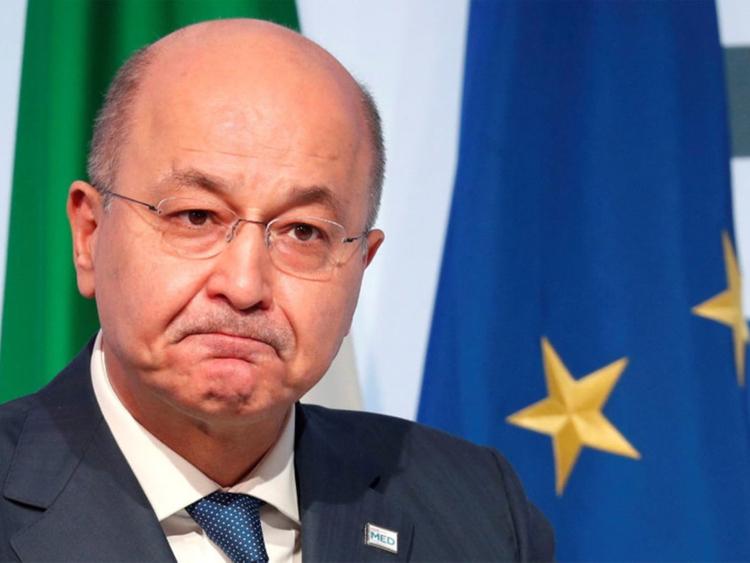 REG_190329-Iraqi-President-Barham-Salih-1553859372652