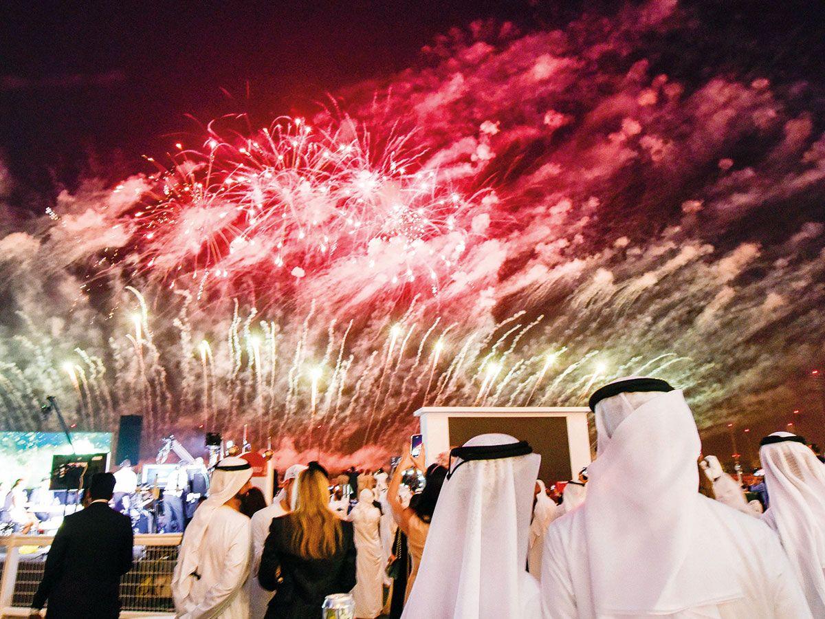 190330 fireworks