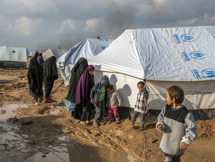 REG-190330-SYRIA-ISIS-CAMP-10312-1553948028568