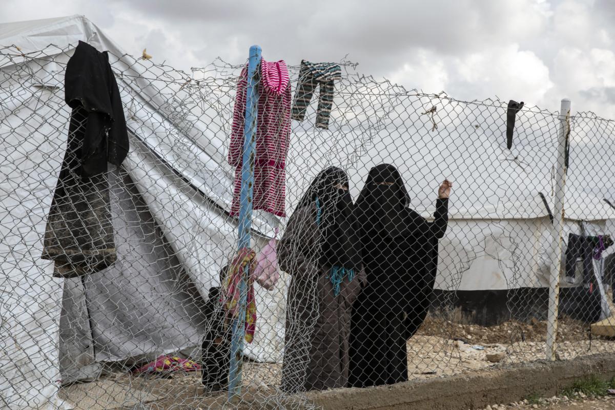 REG-190330-SYRIA-ISIS-CAMP-1032-1553948038395