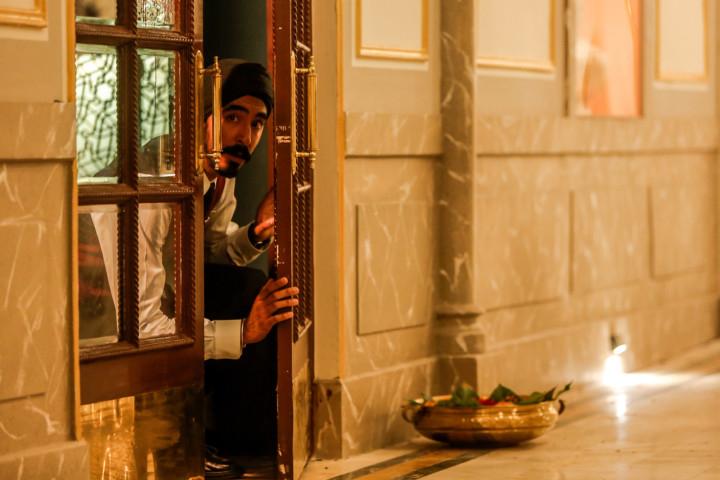 TAB_190329-Hotel-Mumbai-1553949866634