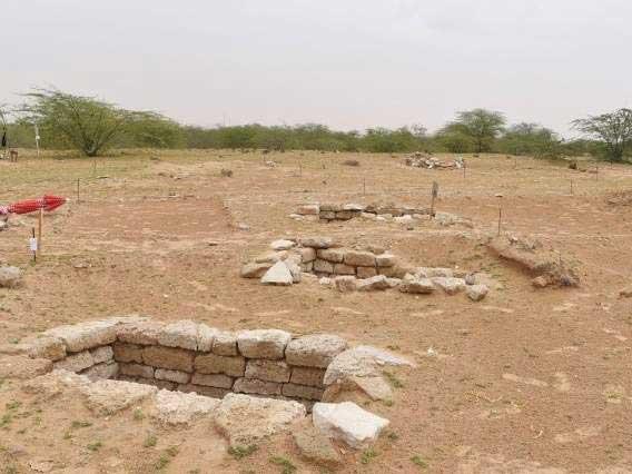 UAE site 01