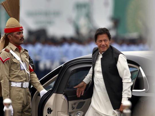 opn_190330-Imran-Khan-1553948283869
