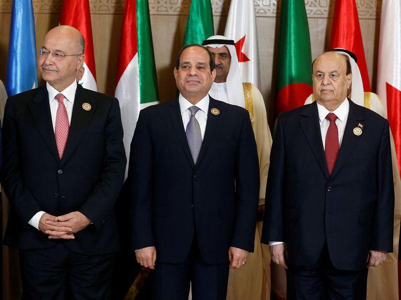 20190331_Arab_summit2