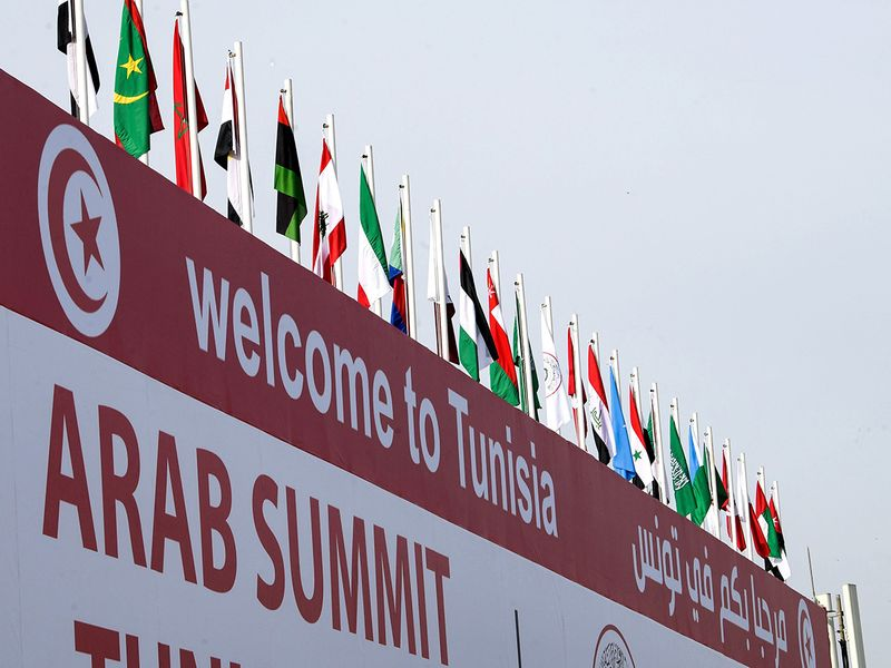 20190331_Arab_summit