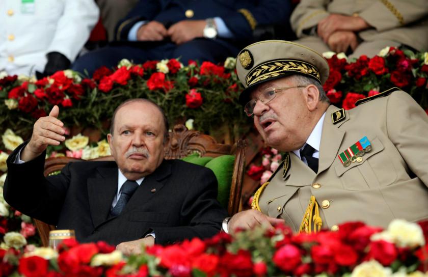 Algeria-army-1554018359615