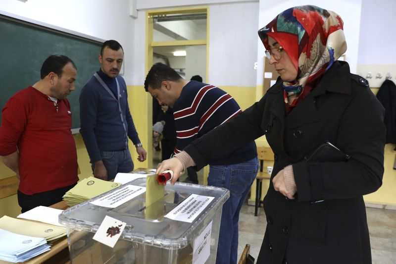 Copy-of-Turkey_Local_Elections_04877.jpg-fe911-1554018885784