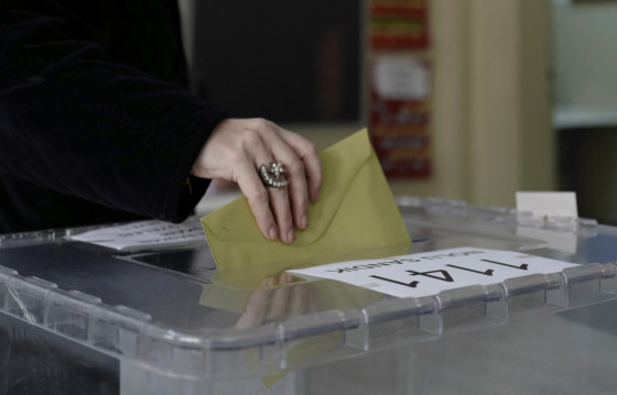 Copy-of-Turkey_Local_Elections_90881.jpg-0277b-1554018896121