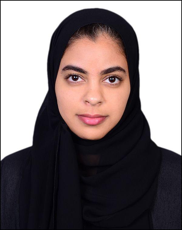 NAT-190331-Salma-Al-Darmaki-1554037328210