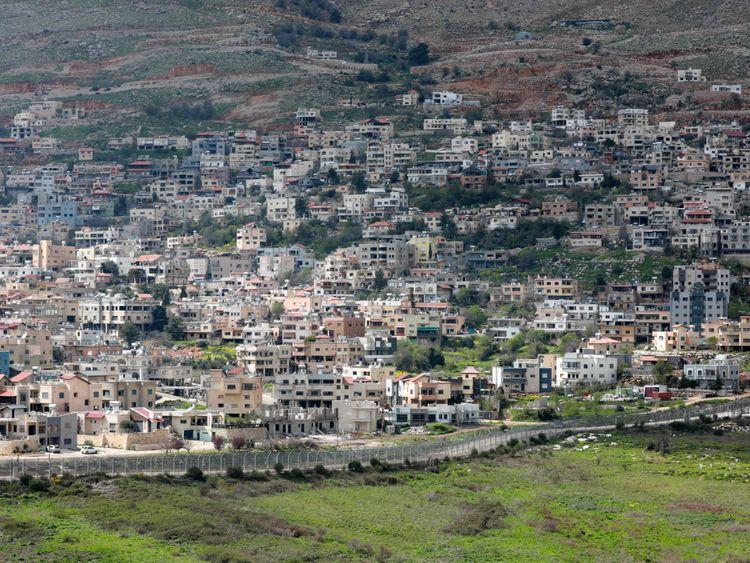 OPN-settlement1-1554037574977