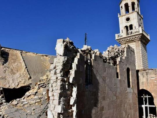 REG-190331-Armenian-church1-1554020393529