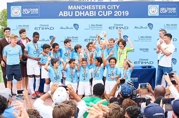 SPO_190331-Manchester-City-Academy_MS-1554033959375