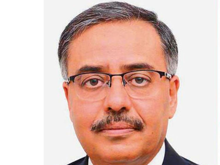 Pakistan's High Commissioner to India appointed new Foreign