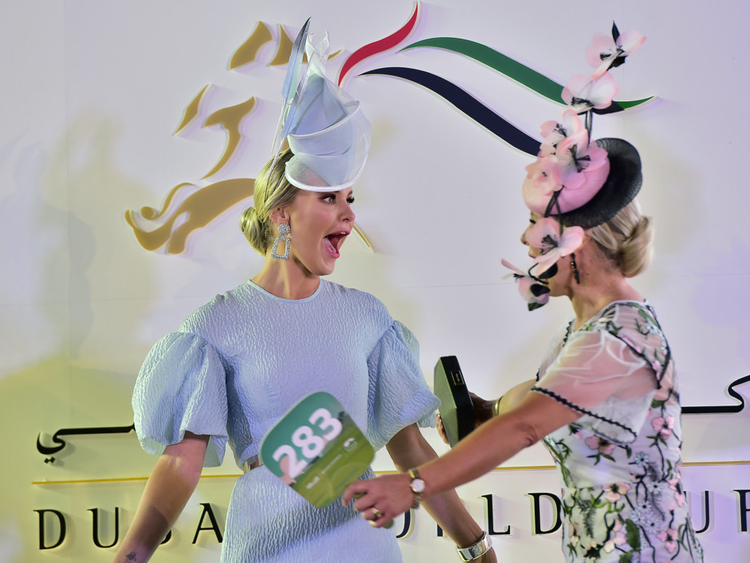 TAB_190330_STYLE-STAKES-Winners_CE40-1554018891429