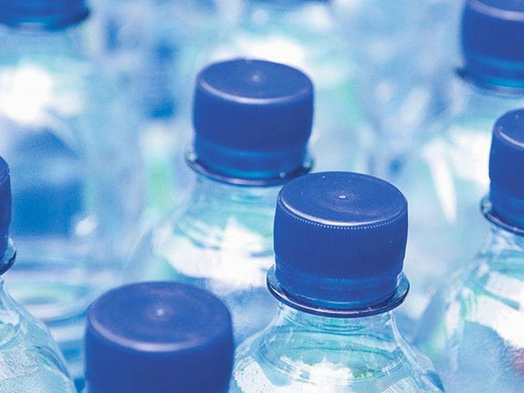 bottlewater1