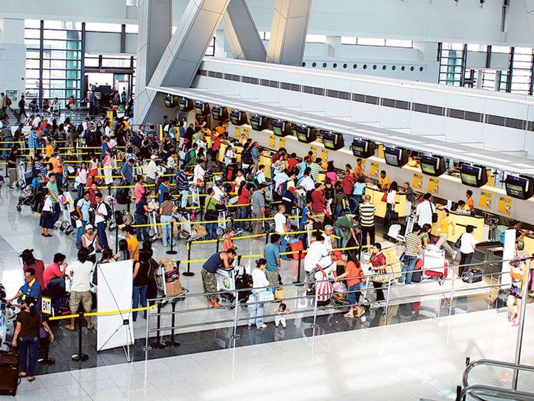 naia manila airport1