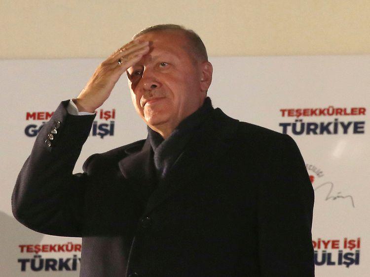 190401 Erdogan