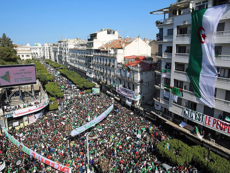 20190401_Algeria_protests